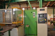 Punching model line P 803 2N