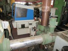 Used Radial drill No