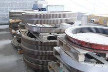Used Bearings in Fae
