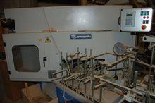 2006 Barberan sd-1-45