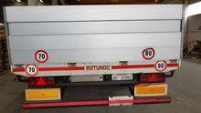 1984 Zorzi O37S136ESA/ADR