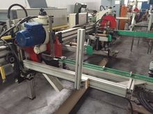 Double shear Fiorenza