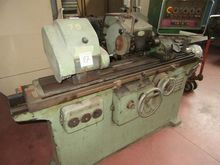 Used Lapping machine