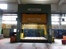 Mossini press