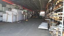 Thermal insulation panels waddi