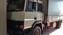 Used Iveco Unic SA13