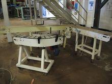 MFG Conveyor Belts