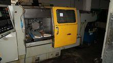 Used 1999 PPL CNC la