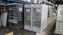 Fridges for medicinal products