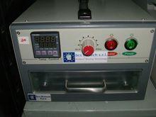 Oven Mini Oven