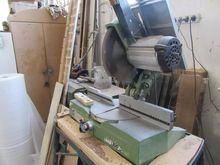 Used Various machine