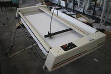 Plotter Lectra System