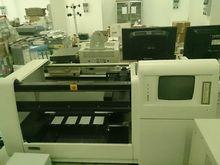 Workstation SCI flex