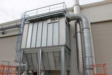 2006 Suction plant Imea Impiant