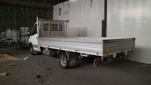 2003 Iveco Daily 35C10 HPI