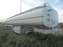 1991 Adige 36 SLE-11