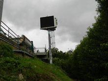 2008 ALTOONA PN 16 SMD