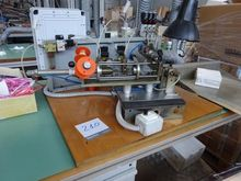 Used Wire welding ma
