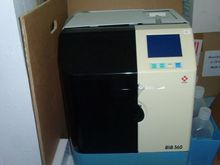 Used Laboratory equi