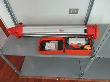 Electrical sanding machine Trim
