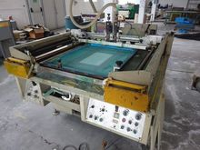 Incision line Occleppo UV oven