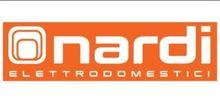 Brand Nardi
