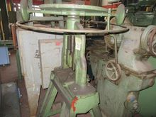 Used Press 20 ton in