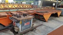 Used Schnell P42 Mas