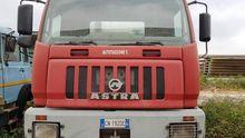 1997 Astra HD78442