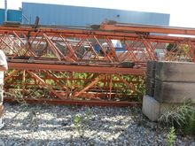 Used Raimondi MR45E