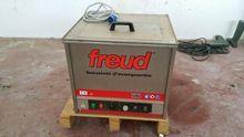 Freud Pozzo K001