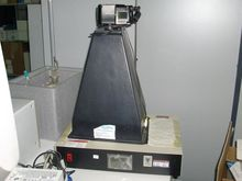 Used Video system in