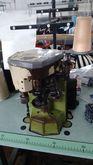 Basting machine Rimoldi Ov
