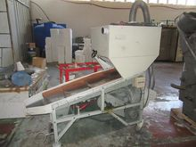 Equipment and Machinery for But
