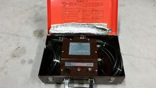 Asada welding machine