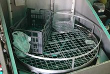 Used Pieces washer i