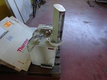 Used 2011 Thermo Sci