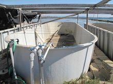 Agro-Ittica-Tecnica breeding ta