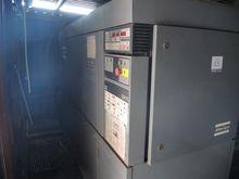 1992 Atlas Copco GA75