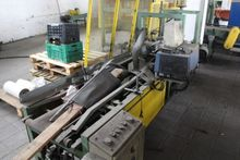 Used NORDSON C/83 in
