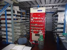 Vehicle Spare Parts