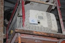Used Systems Maltec