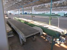 Mahr stainless steel marking sy