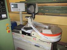 1989 Messma Kelch robot 271/1 E