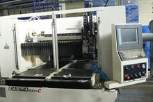 Used 2006 Bennazzato