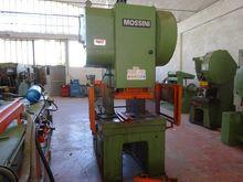 Mossini TMF/S 100