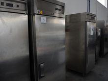 Refrigerated cabinet Olis