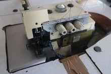 1992 Rimoldi Sewing Machine