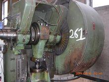 Arco and Legnani presses