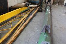 Used Jib crane with